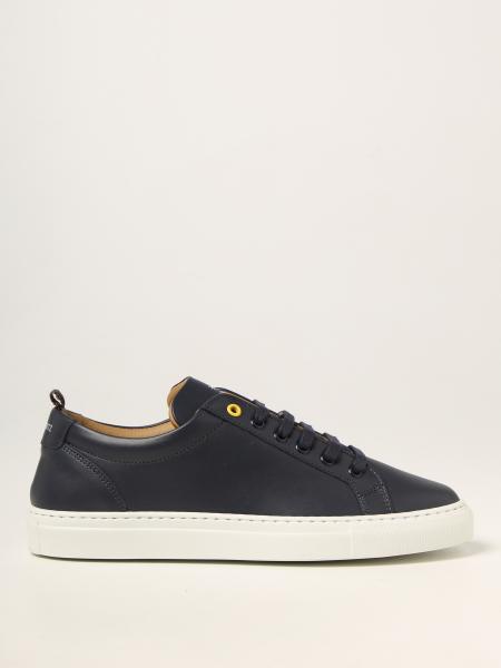 Manuel Ritz: Schuhe herren Manuel Ritz