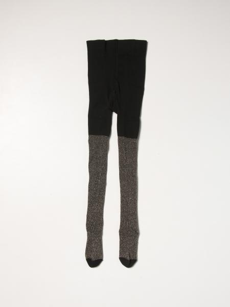 Socks girl kids Karl Lagerfeld Kids