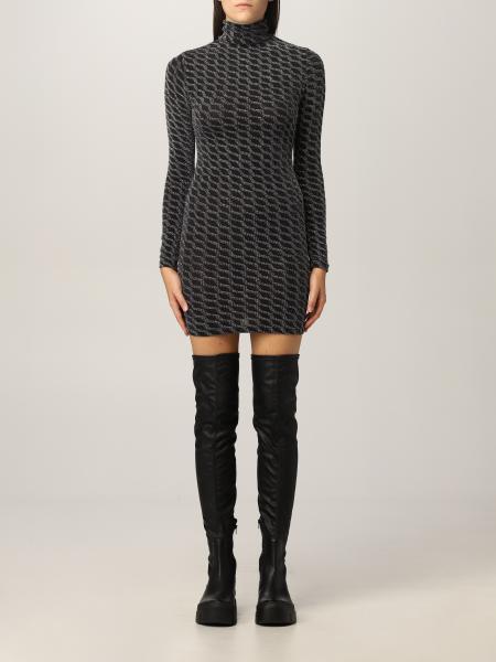 Gcds women: Dress women Gcds