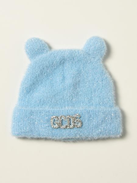 Gcds women: Gcds beanie hat with ears