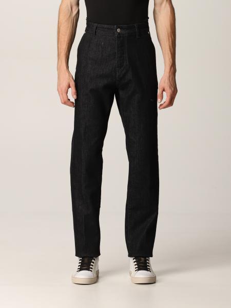 Liu Jo: Jeans herren Liu Jo