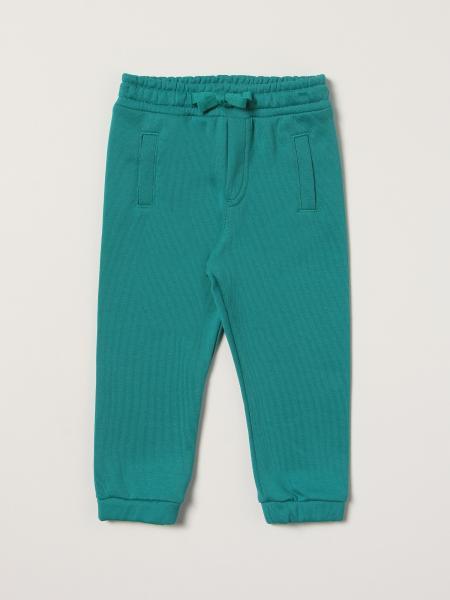 Dolce & Gabbana kids: Trousers kids Dolce & Gabbana