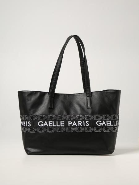 Bag kids GaËlle Paris