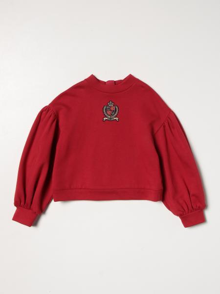 Sweater kids Dolce & Gabbana