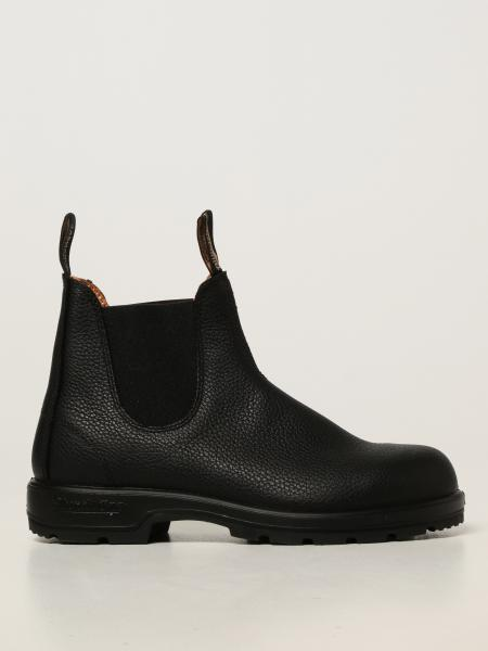 Blundstone für Herren: Desert boots herren Blundstone