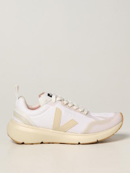 Veja: Спортивная обувь Женское Veja