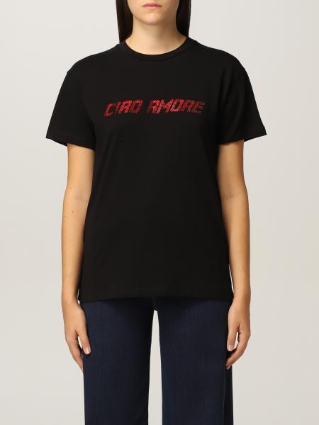 Giada Benincasa 女士: T恤 女士 Giada Benincasa
