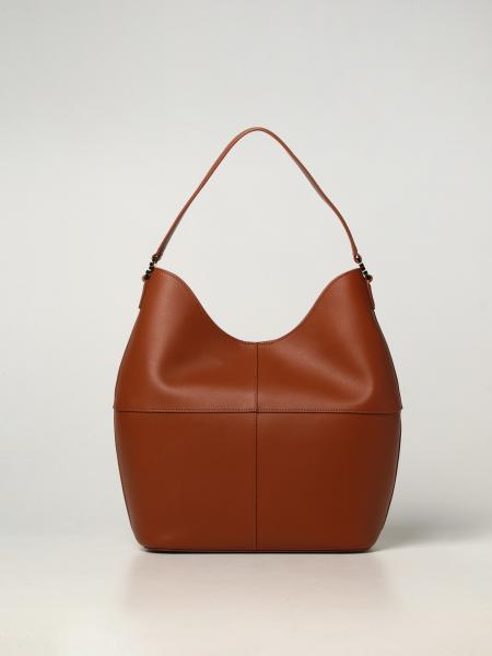 Elisabetta Franchi women: Elisabetta Franchi bags in synthetic leather