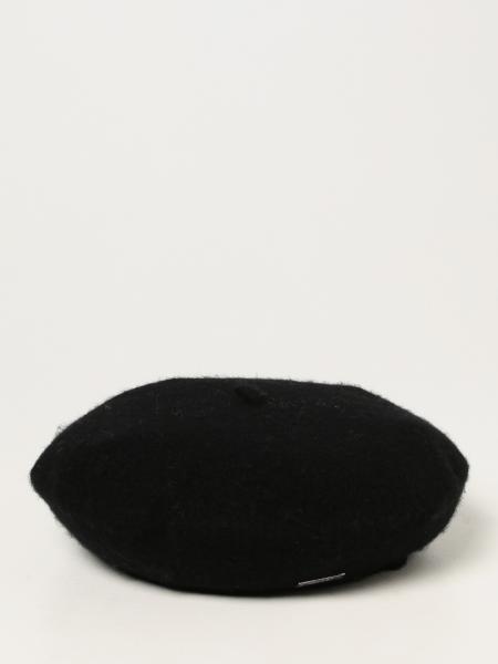 Polo Ralph Lauren für Damen: Hut damen Polo Ralph Lauren