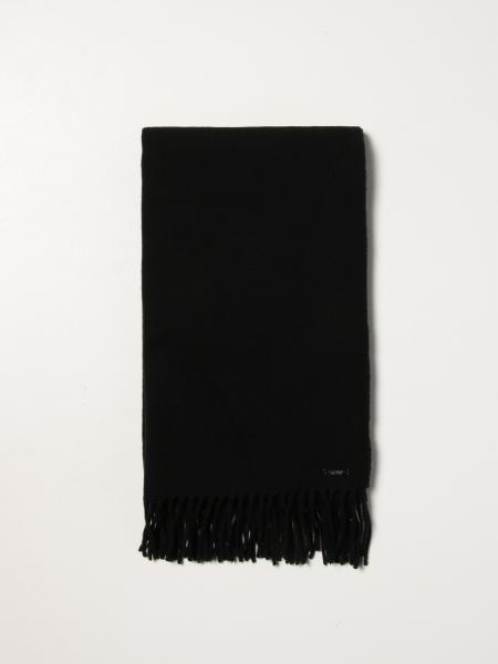 Polo Ralph Lauren für Damen: Schal damen Polo Ralph Lauren