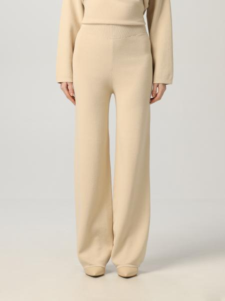 Kaos: Pantalón mujer Kaos
