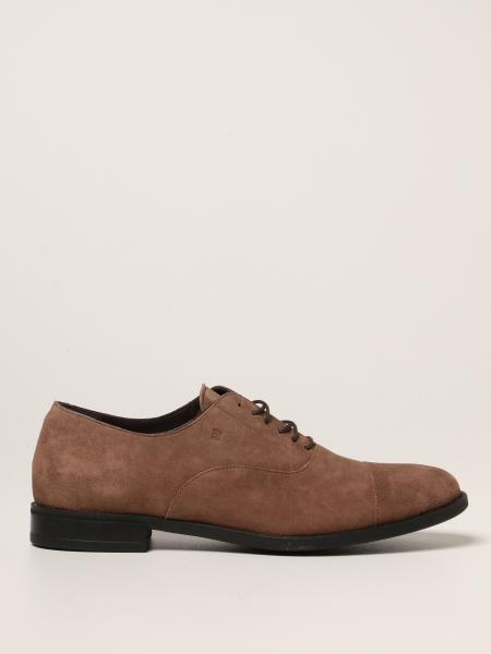 Shoes men F.lli Rossetti