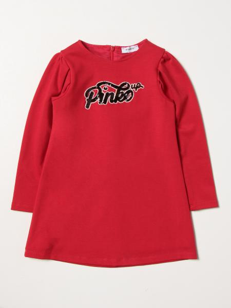 Dress kids Pinko