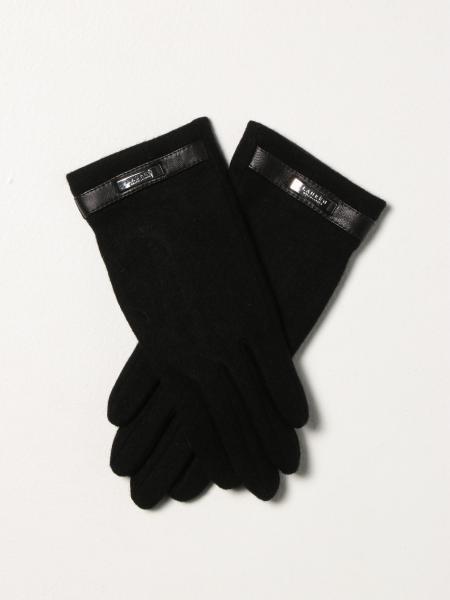 Polo Ralph Lauren für Damen: Handschuhe damen Polo Ralph Lauren