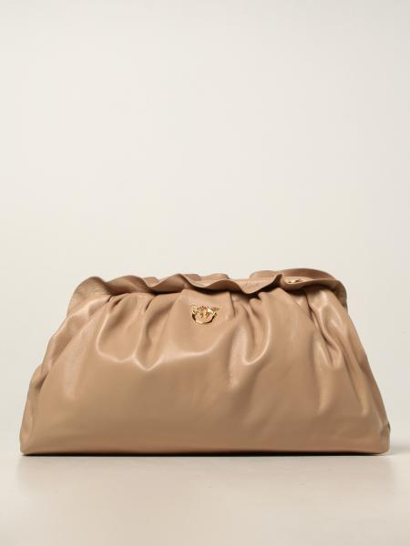 Shoulder bag women Pinko