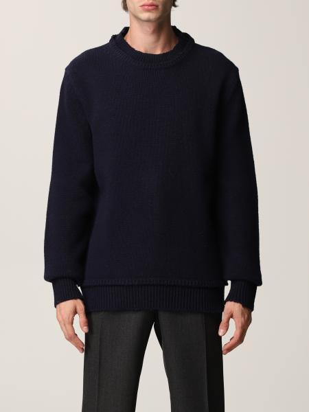 Sweater men Maison Margiela