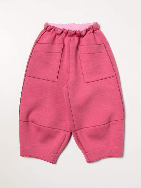 Mi Mi Sol: Pantalon enfant Mi Mi Sol