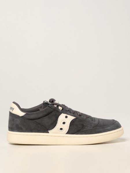 Спортивная обувь Мужское Saucony