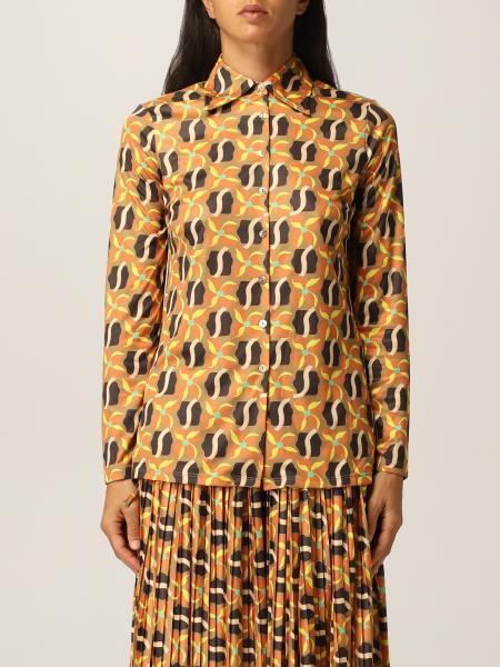 Shirt women Maliparmi