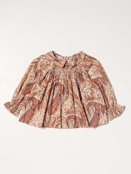 Рубашка Детское Bonpoint