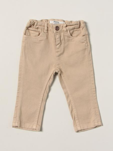 Pantalon enfant Bonpoint