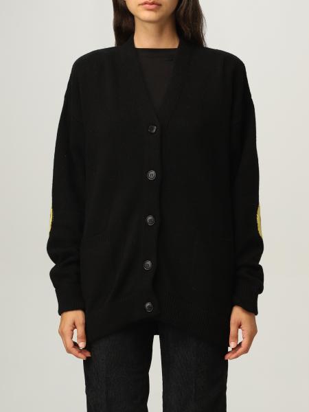 Joshua Sanders für Damen: Pullover damen Joshua Sanders