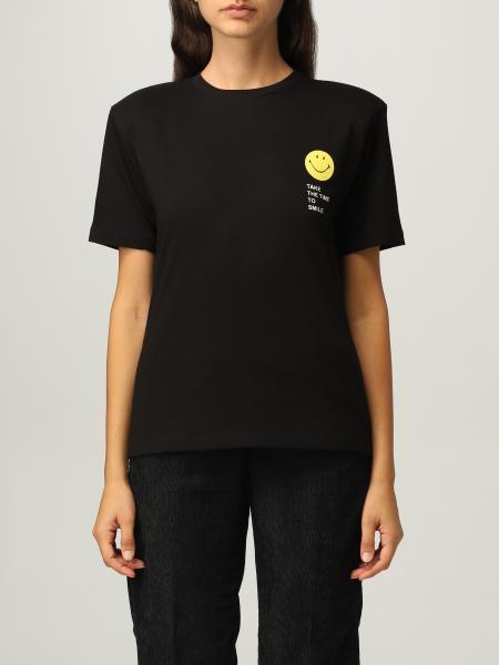 Joshua Sanders für Damen: T-shirt damen Joshua Sanders