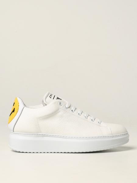 Sneakers damen Joshua Sanders