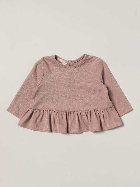 Caffe' D'orzo: T-shirt enfant Caffe' D'orzo