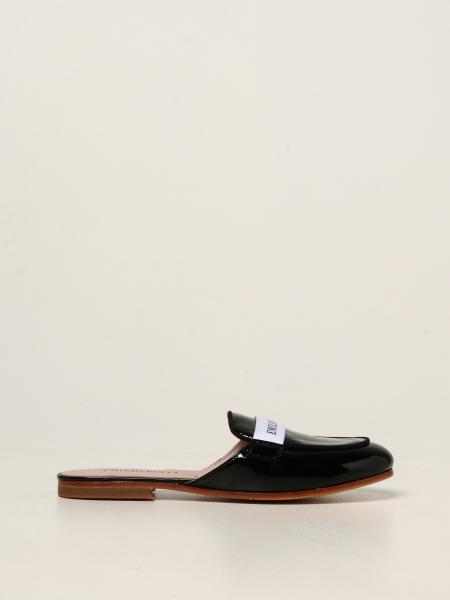 鞋履 儿童 Emilio Pucci
