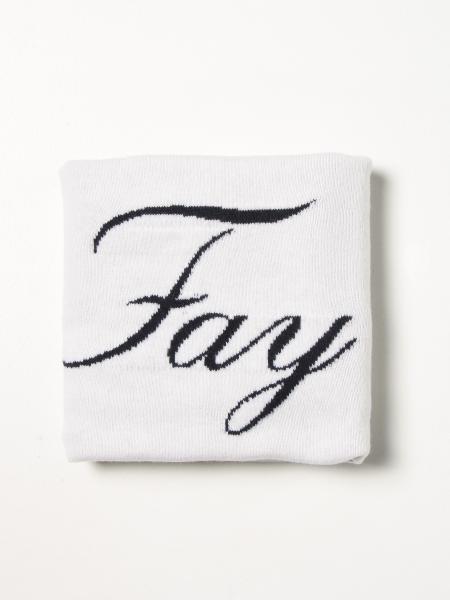Couverture enfant Fay
