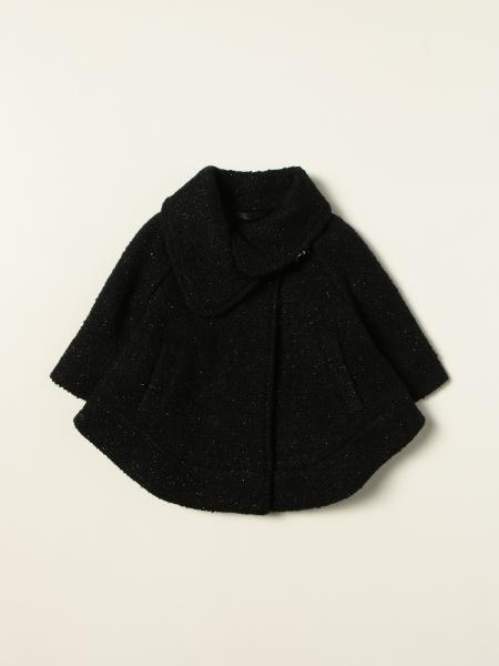 Manteau enfant Fay