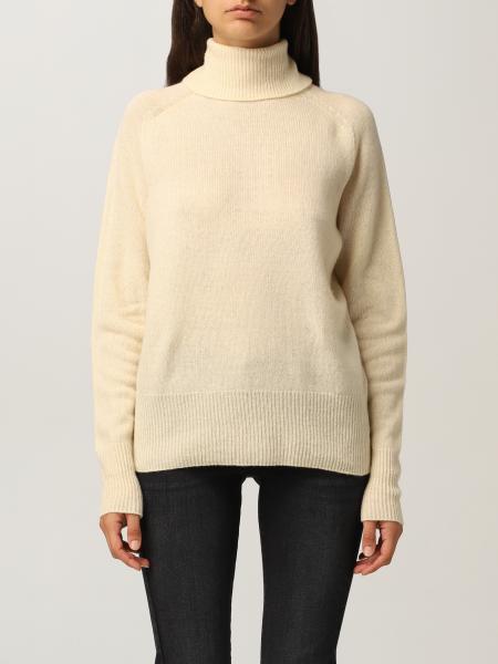 Alysi für Damen: Pullover damen Alysi