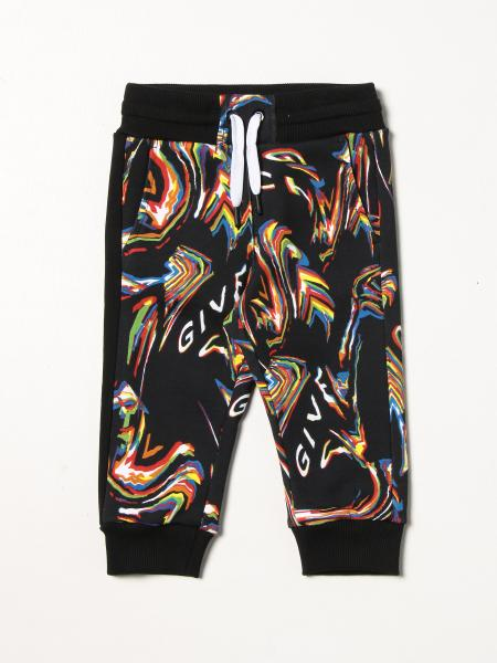 Givenchy: Trousers kids Givenchy