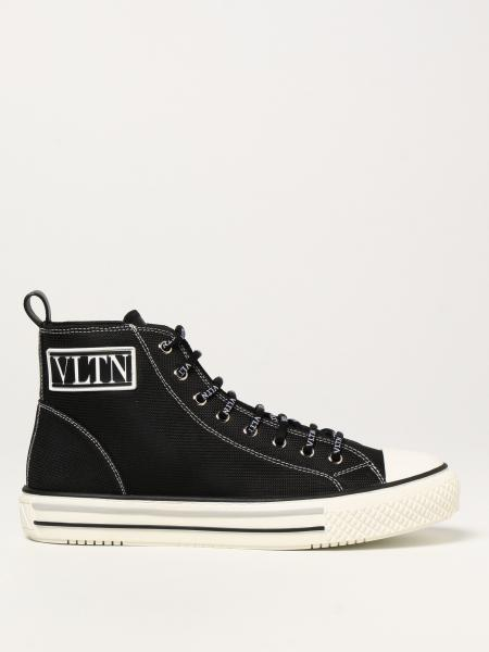 Valentino: Sneakers uomo Valentino Garavani