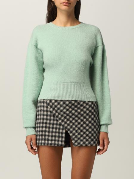 Pullover damen N° 21
