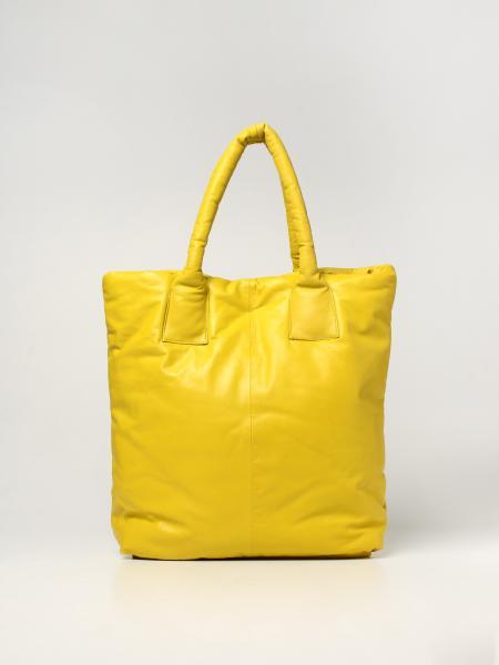 Handtasche damen Alysi