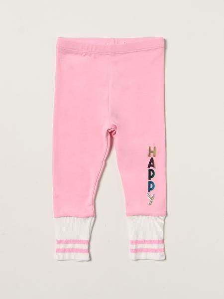 Billieblush: Pantalón niños Billieblush