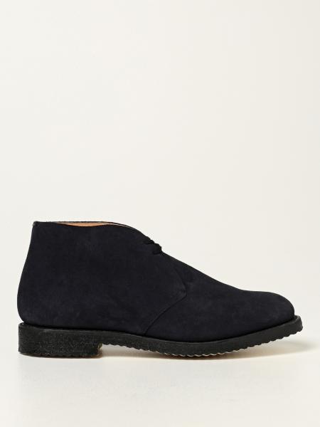 Shoes men Church's