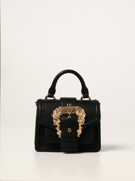 Versace Jeans Couture mujer: Bolso de mano mujer Versace Jeans Couture