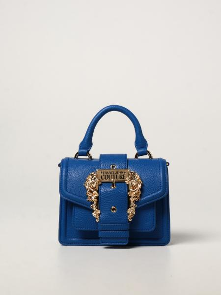 Handtasche damen Versace Jeans Couture