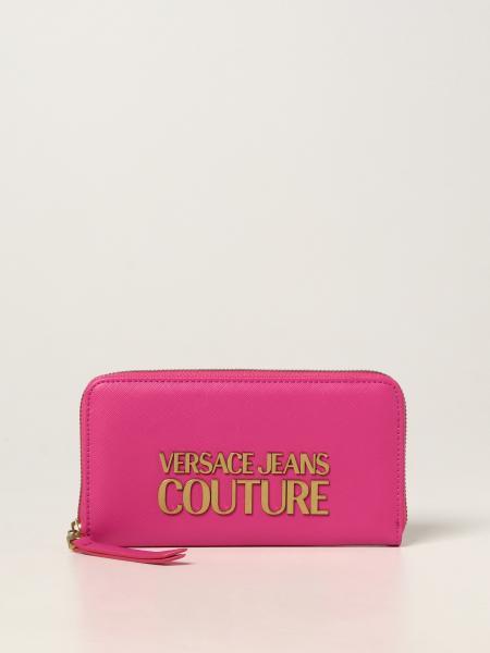 Geldbeutel damen Versace Jeans Couture