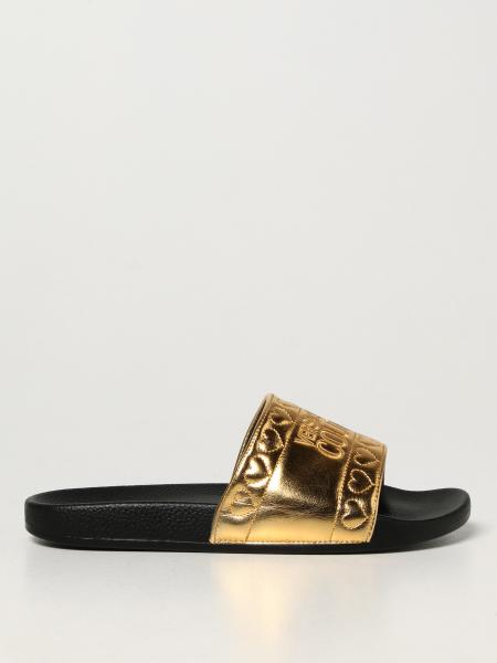 Chaussures femme Versace Jeans Couture