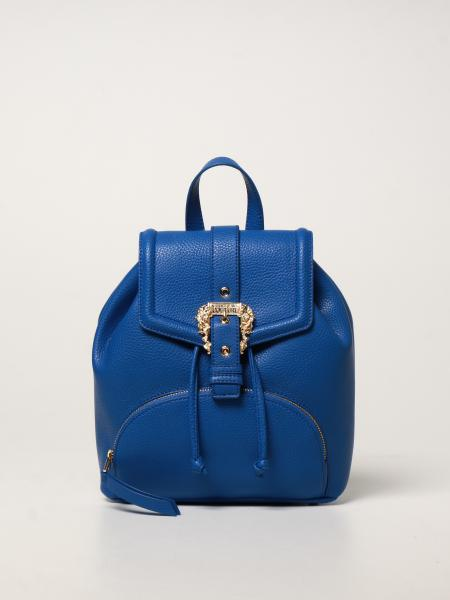 Mochila mujer Versace Jeans Couture