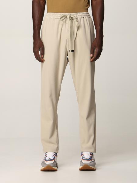 Pantalón hombre Dondup