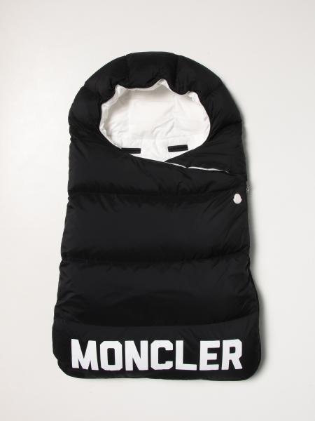 Костюм Детское Moncler