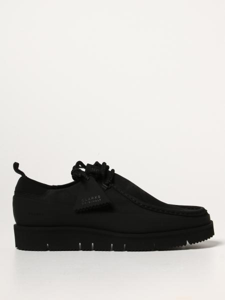 Shoes men Clarks