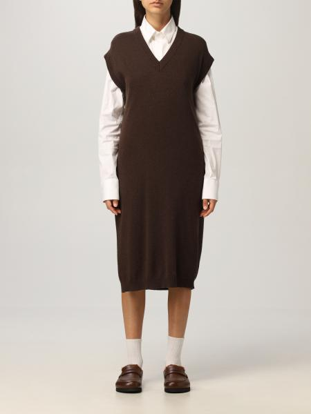 Kaos: Jersey mujer Kaos