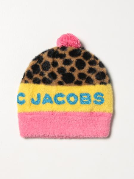Hat kids Little Marc Jacobs