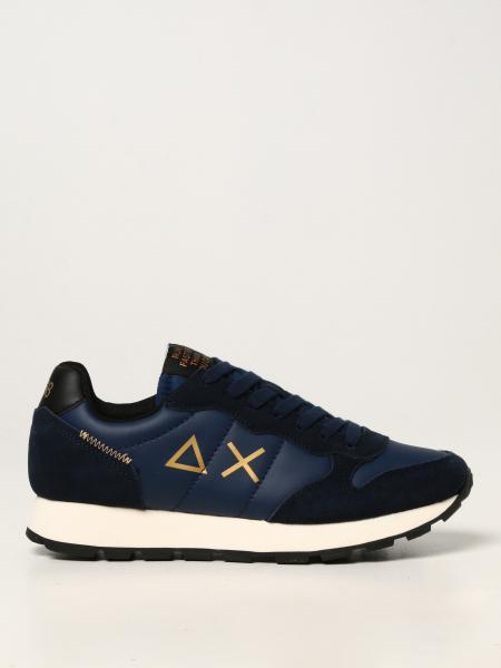 Спортивная обувь Мужское Sun 68